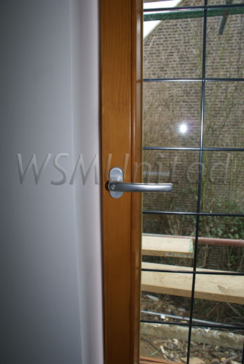 Tilt Turn Window And United States : Bespoke windows doors wsmu ltd tilt n turn
